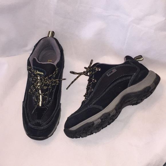 L.L. Bean Shoes | Llbean Tennis Shoes